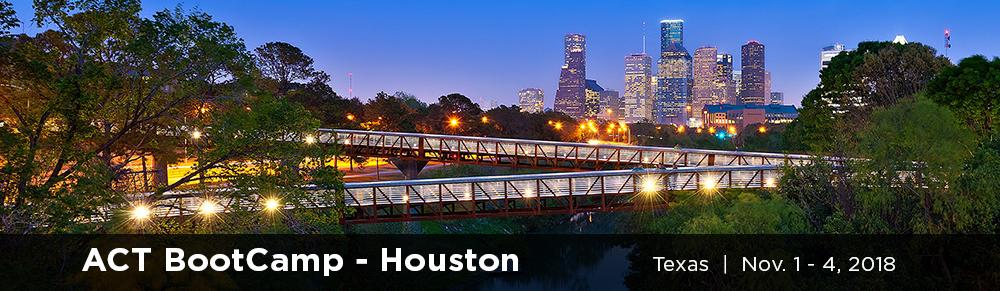 Houston_banner