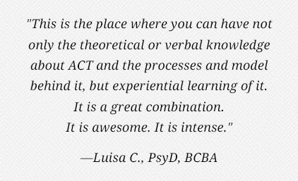 Luisa-BCBA-quote