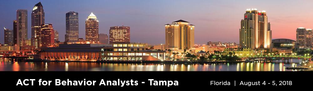 ACT4BA_Tampa_Banner_v2
