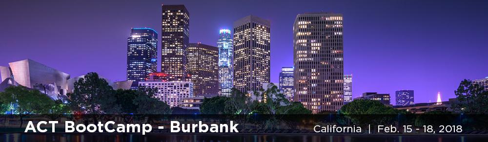 Burbank_banner