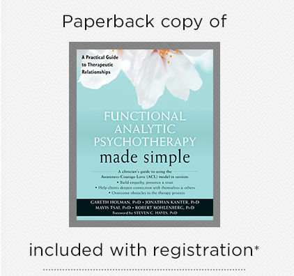 FAP Made Simple - Free Book with Registration