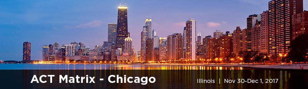 ACTMatrix_Chicago_cvent