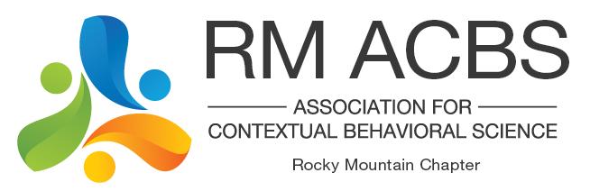 RMACBS-logo
