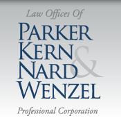 PKNW logo