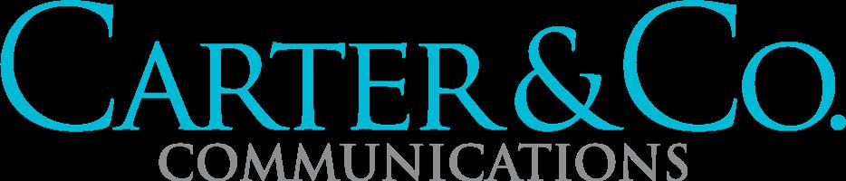 Carter logo shrm