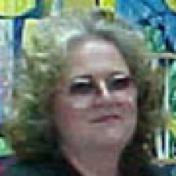 Bobbie Bergquist.png