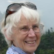 Barbara Webster.png