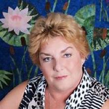 Linda Hahn.png