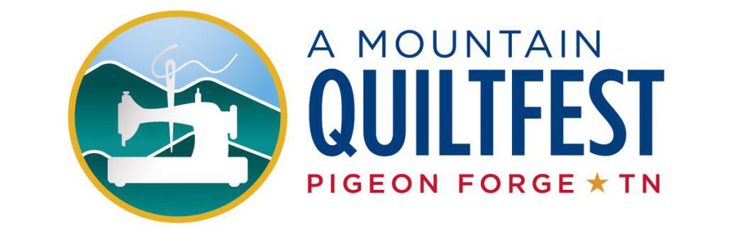 2019 Quiltfest Logo