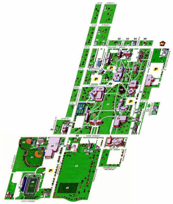 CAMPUS-MAP-color