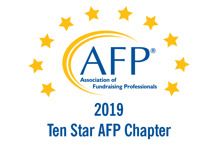 AFP Ten Star logo_2019