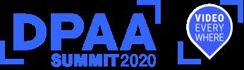 2020 DPAA Video Everywhere Summit