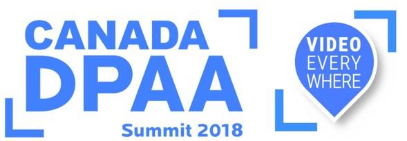 2018 DPAA Summit Canada