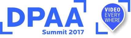 2017 DPAA Video Everywhere Summit