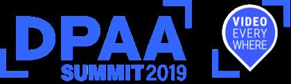 2019 DPAA Video Everywhere Summit