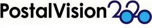 PV logosmall