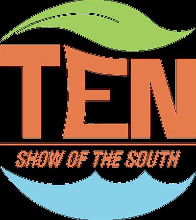 TENSOS 2020 - Exhibit Booth Registration