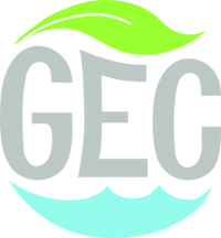 2019 GEC - Sponsorship Registration