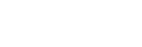 UCW-logo_no-date-01_white2