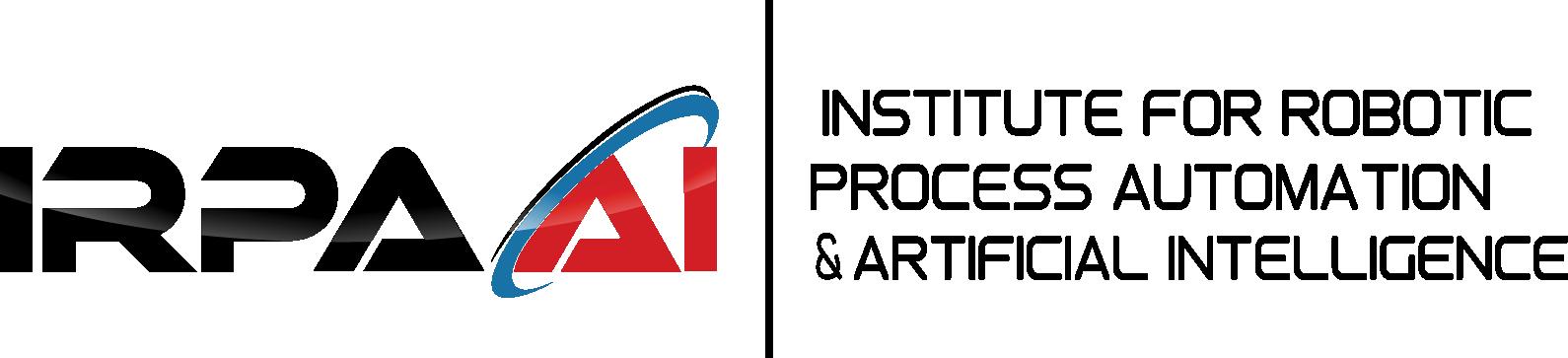 irpa_logo
