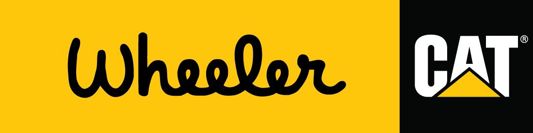 Wheeler Color Logo copy