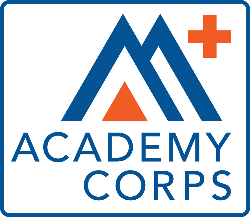 Academy Corps Logo_preview
