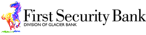 First Security Bank Horizontal color High Res
