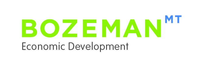 CityofBozeman_Economic Development - Logo