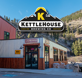 kettlehouse-image