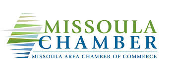 Missoula_Chamber_of_Commerce