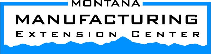 MMEC logo-vector
