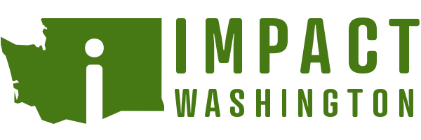 ImpactWA-logo