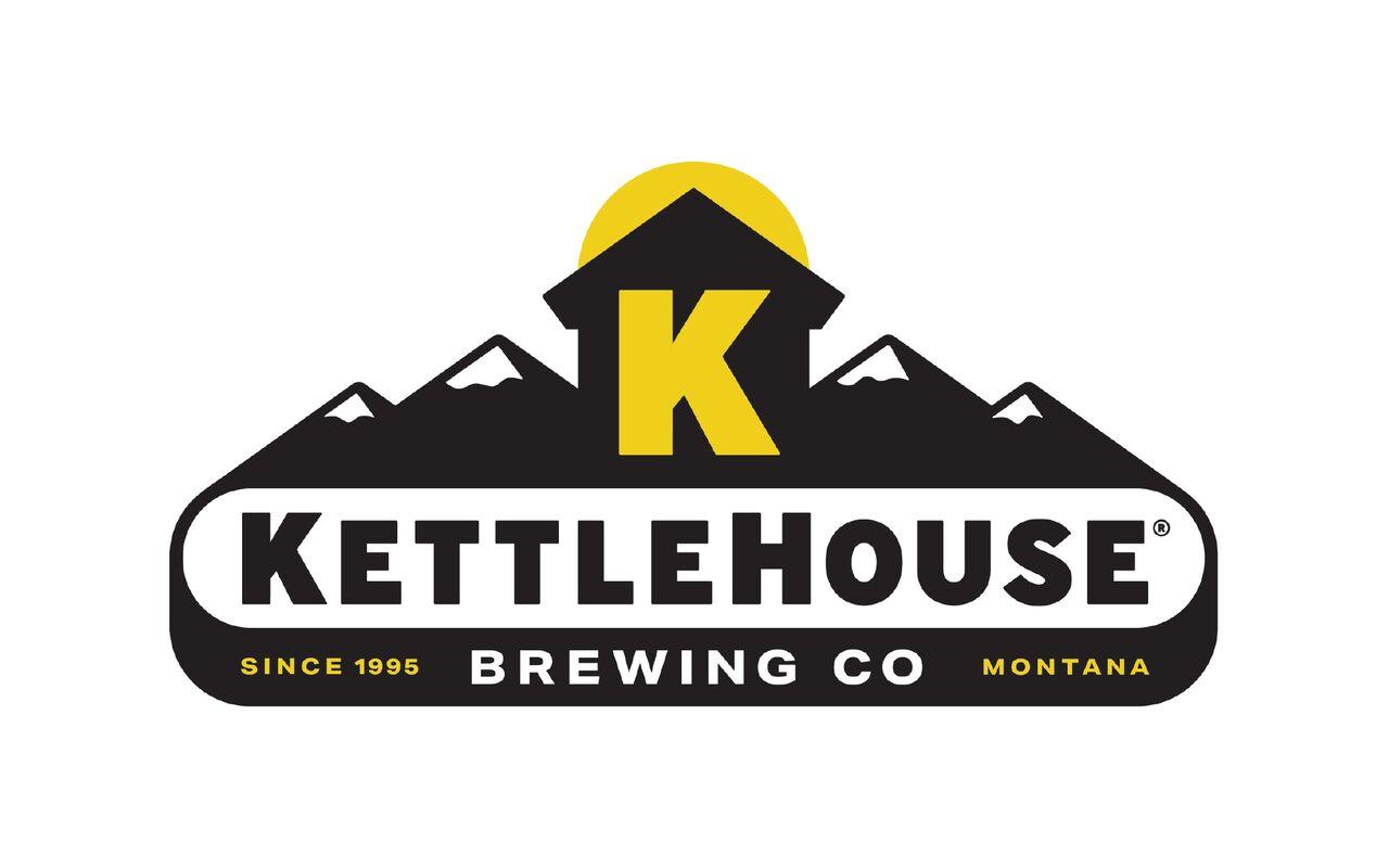 New KH Logo