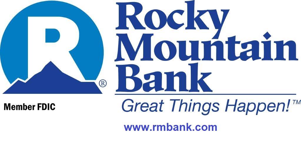 RMB GTH Logo
