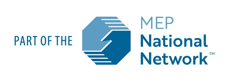 MEPNN-logo-part-of-color