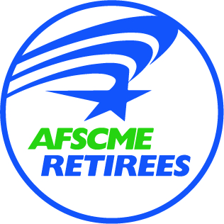 Retiree Council Meeting Registration and Housing
