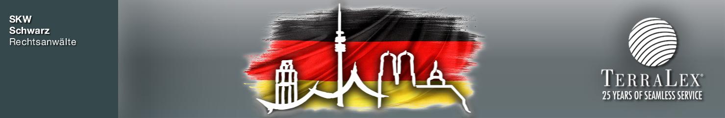 2015 Global Meeting - Munich, Germany