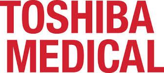 ToshibaMedical_logo