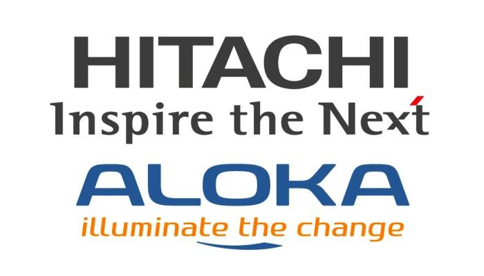 hitachi-aloka-7x4