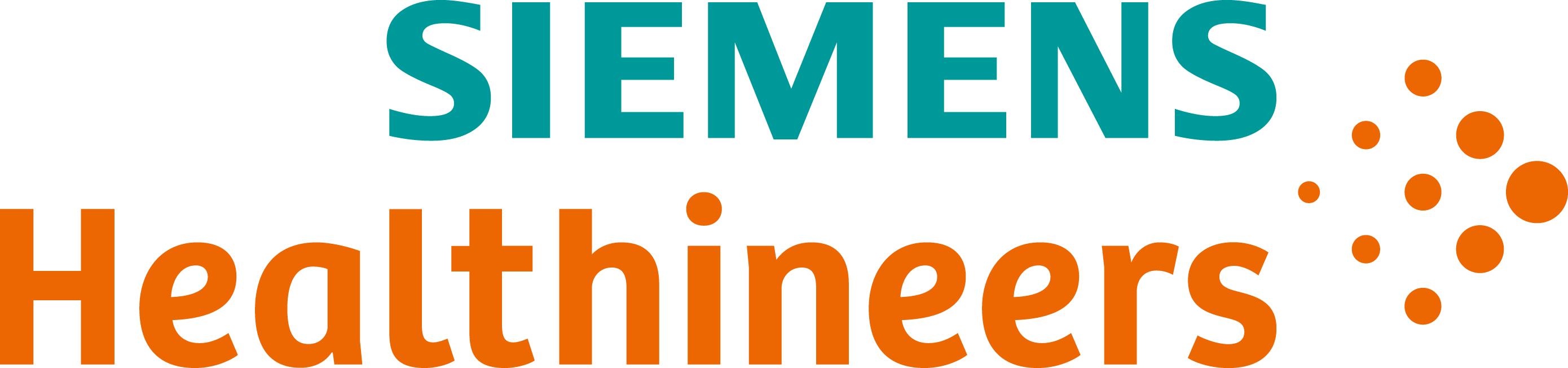siemens-sh_logo_rgb