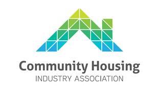 CHIA Community Housing Industry Association