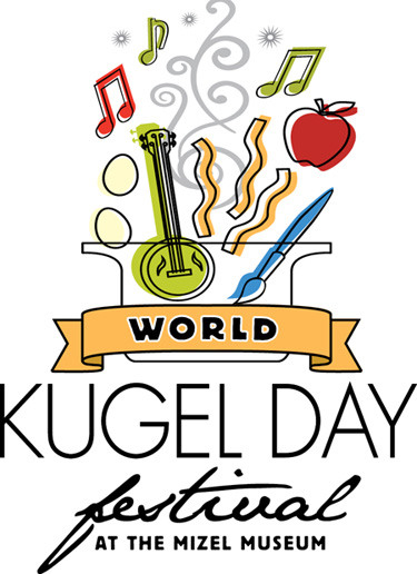 World Kugel Day