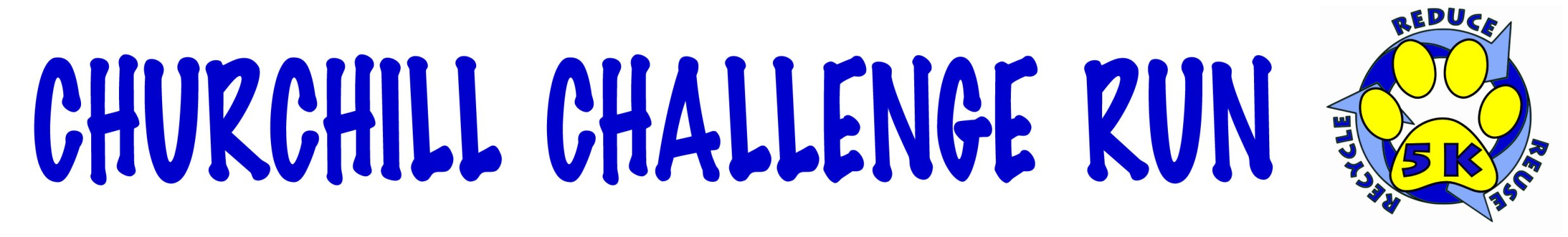 CH-Challenge-web-Banner smaller