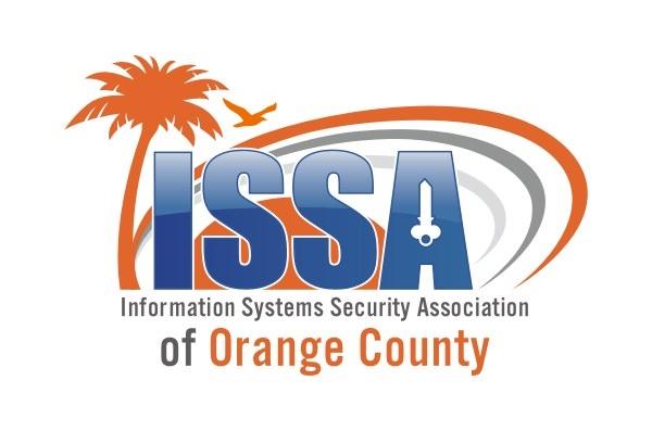 ISSA Orange County NEW LOGO