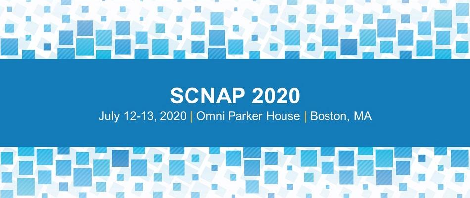 SCNAP 2020
