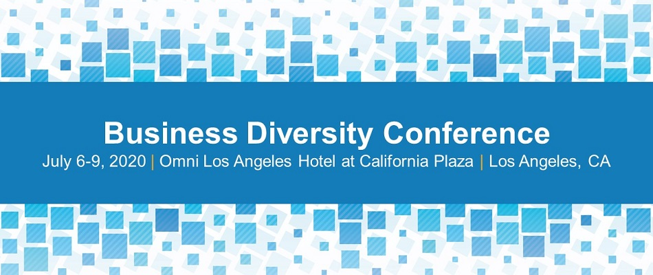 Business Diversity Conference