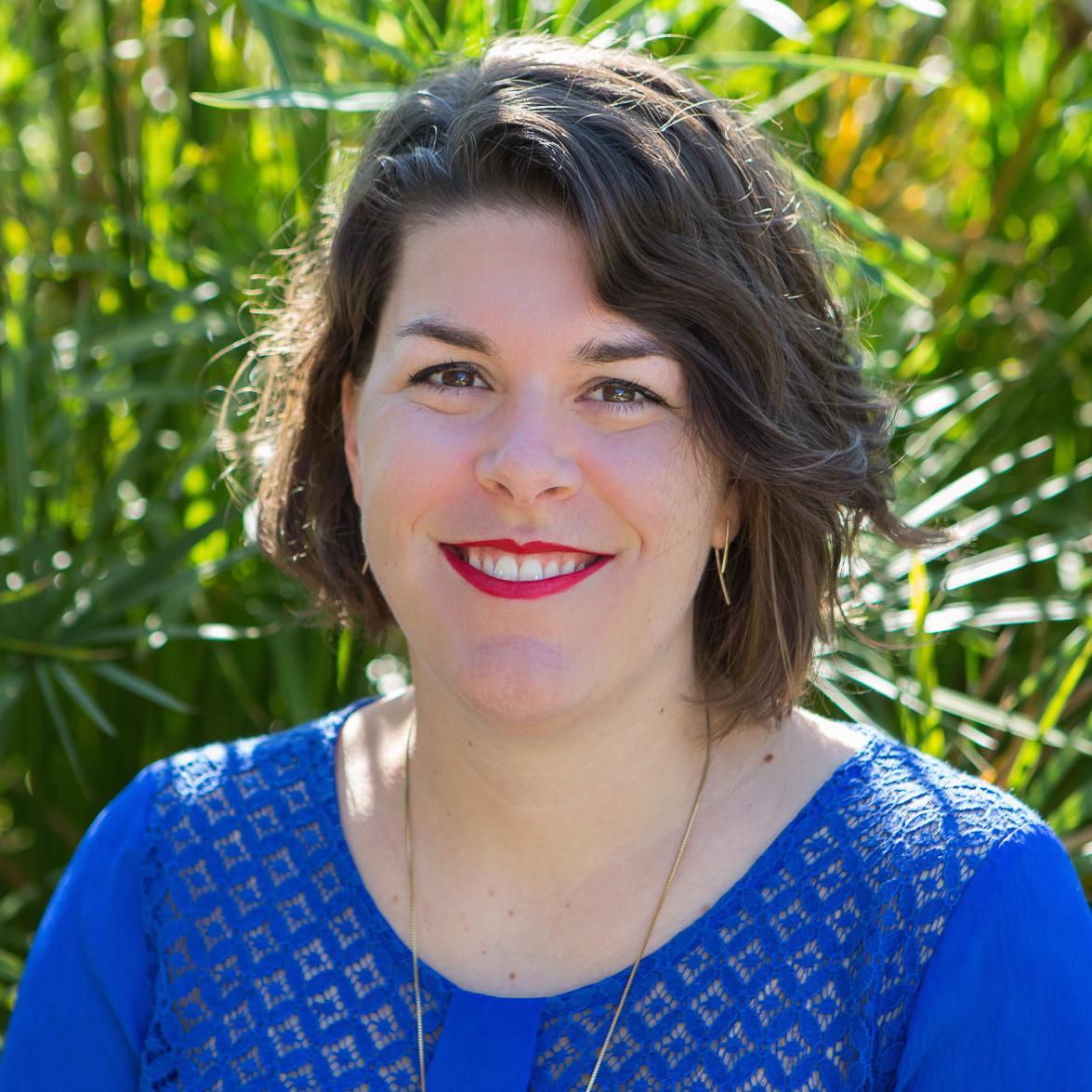 Allison DeJong crop.jpg