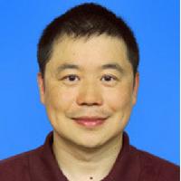 Lian Shen.png