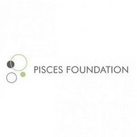 Pisces_square_done