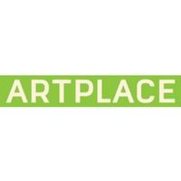 artplace_square